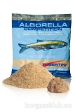 Tubertini Alborella Competition 1Kg