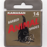 ANIMAL-SPADES-HAKEN