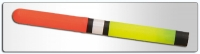 Exner Multicolor Antenne - Gross