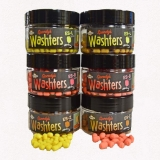 Dynamite Baits Speedys Washters 5mm