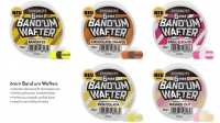 Sonubaits 6mm Band'um Wafters